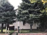 1930 North Olney Street, Indianapolis, IN 46218