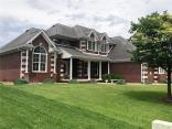 3550 Valley Drive, Columbus, IN 47203