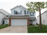 7321 Wellwood Dr, Indianapolis, IN 46217