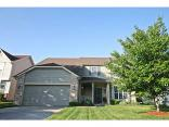 10627 Kensworth Dr, Indianapolis, IN 46236