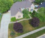 14060 Old Mill Court, Carmel, IN 46032