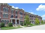 12772 Ashworth St, Carmel, IN 46032