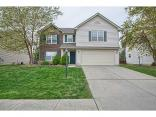 2126 Gargany Ct, Indianapolis, IN 46234