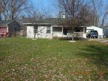 4030 Moline Dr, Indianapolis, IN 46221