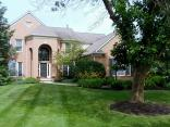 2810 Circle Ct, CARMEL, IN 46032