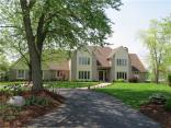 1870 Summerlakes Ct, Carmel, IN 46032