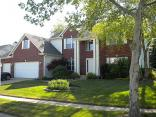 12762 Double Eagle Dr, Carmel, IN 46033