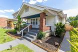 1043 East Tabor Street, Indianapolis, IN 46203