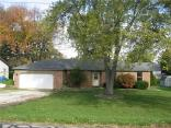 Danville home for sale