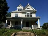 2854 N Illinois St, INDIANAPOLIS, IN 46208