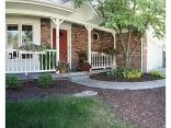 12223 Southcreek Ct, Indianapolis, IN 46236