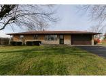 5806 S Gale St, Indianapolis, IN 46227