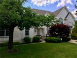 4770 Khaki Court, Zionsville, IN 46077