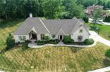 11628 Willow Springs Drive, Zionsville, IN 46077
