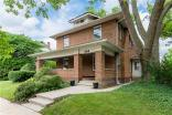 354 North 10th Street, Noblesville, IN 46060