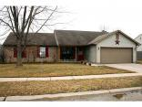 1052 Berwyn Rd, NEW WHITELAND, IN 46184