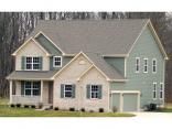 11440 Sea Side Dr, Fishers, IN 46040