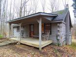6545 Sunset Dr, Nineveh, IN 46164