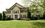 4803 Kerria Ct, Carmel, IN 46033