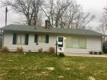 207 West Joan Avenue, Brownsburg, IN 46112