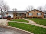 1115 N 18 Th St, ELWOOD, IN 46036