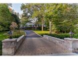 510 Forest Blvd, Indianapolis, IN 46240