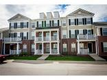 7148 Caversham Pl, Indianapolis, IN 46278