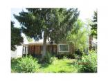 3523 N Colorado Ave, Indianapolis, IN 46218