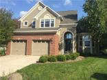 4356 Raintree Blvd, Greenwood, IN 46143