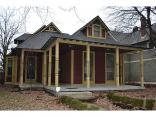 1630 N Delaware St, Indianapolis, IN 46202