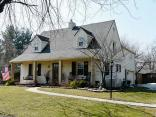 525 Winding Way, Anderson, IN 46011