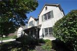 11897 Ledgestone Circle, Fishers, IN 46037