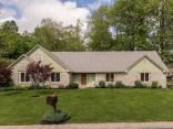 9201 Eastwind Dr, INDIANAPOLIS, IN 46256