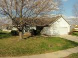 237 Watercrest Way, Avon, IN 46123