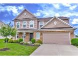 4766 Summit Lake Pl, Indianapolis, IN 46239