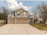 7107 Eagle Trace Way, Indianapolis, IN 46237