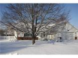 8165 Summertree Ct, Indianapolis, IN 46256