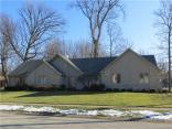 11291 Hickory Woods Dr, Fishers, IN 46038