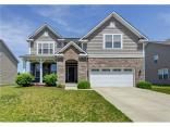 3052 Tuscarora Ln, Indianapolis, IN 46217