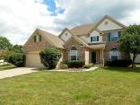 3151 Woodlane Ct, Indianapolis, IN 46268