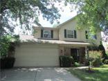 11570 Wilderness Trl, Fishers, IN 46038