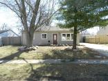 2832 Corvallis Cres, Indianapolis, IN 46222