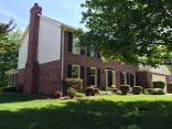 12053 Geist Cove Dr, Indianapolis, IN 46236