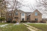 14564 Twin Oaks Drive, Carmel, IN 46032