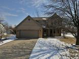 7525 Geist Estates Dr, INDIANAPOLIS, IN 46236