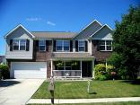 12987 Veon Dr, Fishers, IN 46038