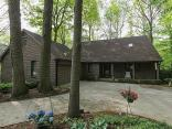 7307 Shadow Wood Dr, Indianapolis, IN 46254