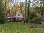 9019 Pickwick Dr, Indianapolis, IN 46260