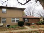6444 Lupine Ter, Indianapolis, IN 46224