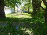 1127 East Gimber Street, Indianapolis, IN 46203